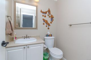 Photo 17: 52 14 Erskine Lane in : VR Hospital Row/Townhouse for sale (View Royal)  : MLS®# 855642