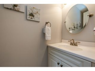 """Photo 31: 20465 97A Avenue in Langley: Walnut Grove House for sale in """"Derby Hills - Walnut Grove"""" : MLS®# R2576195"""