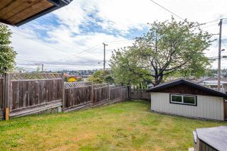 Photo 13: 3184 E 8TH AVENUE in Vancouver: Renfrew VE House for sale (Vancouver East)  : MLS®# R2508209