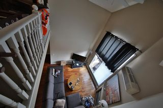Photo 18: 508 881 15 Avenue SW in Calgary: Beltline Apartment for sale : MLS®# A1131083