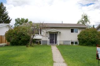 """Photo 1: 4534 1ST Avenue in Prince George: Heritage House for sale in """"HERITAGE"""" (PG City West (Zone 71))  : MLS®# R2379985"""
