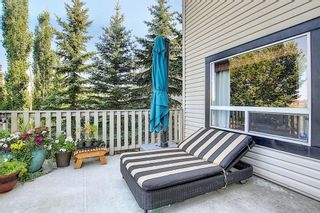 Photo 43: 188 SPRINGMERE Way: Chestermere Detached for sale : MLS®# A1136892