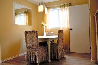 Photo 9: 18708 57 Avenue in Edmonton: Zone 20 House for sale : MLS®# E4231416