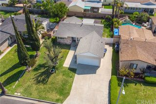 Photo 27: 10914 Gladhill Road in Whittier: Residential for sale (670 - Whittier)  : MLS®# PW20075096
