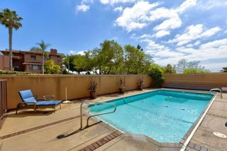 Photo 24: DOWNTOWN Condo for sale : 3 bedrooms : 230 W LAUREL STREET #1001 in San Diego