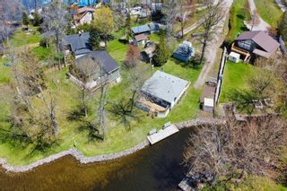 Photo 30: 78 Marine Drive in Trent Hills: Hastings House (Bungalow) for sale : MLS®# X5239434