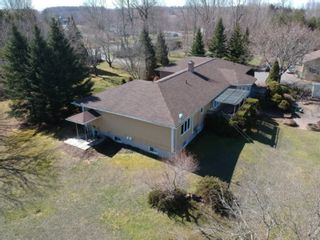 Photo 3: 317 MIDDLE DYKE Road in Chipmans Corner: 404-Kings County Residential for sale (Annapolis Valley)  : MLS®# 202007193