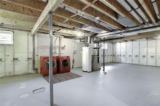 Photo 30: 350 SUNSET COMMON: Cochrane Detached for sale : MLS®# C4302869