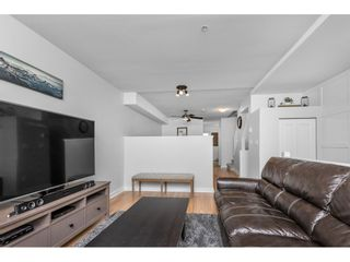 """Photo 9: 133 20033 70 Avenue in Langley: Willoughby Heights Townhouse for sale in """"Denim"""" : MLS®# R2560425"""