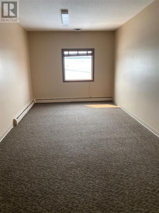 Photo 2: #203, 4920 51 Avenue in Whitecourt: Office for lease : MLS®# A1132065