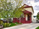 Main Photo: 274 Fresno Place NE in Calgary: Monterey Park Detached for sale : MLS®# A1130834