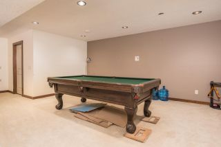 Photo 22: 1911 PINERIDGE MOUNTAIN GATE in Invermere: House for sale : MLS®# 2460769