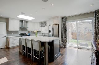 Photo 8: 131 Parkview Way SE in Calgary: Parkland Detached for sale : MLS®# A1106267
