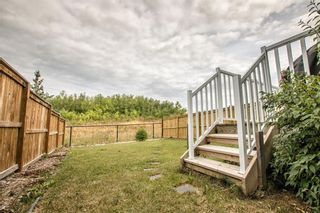 Photo 22: 618 RIVER HEIGHTS Crescent: Cochrane House for sale : MLS®# C4163041