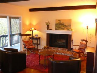 """Photo 4: 30007 GUNN Avenue in Mission: Mission-West House for sale in """"SILVERDALE"""" : MLS®# F1300153"""