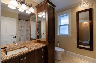 Photo 23: 6370 Pepperell Street in Halifax: 2-Halifax South Residential for sale (Halifax-Dartmouth)  : MLS®# 202125875