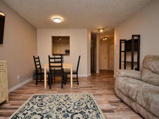Photo 5: 105 3010 Washington Ave in : Vi Burnside Condo for sale (Victoria)  : MLS®# 863495