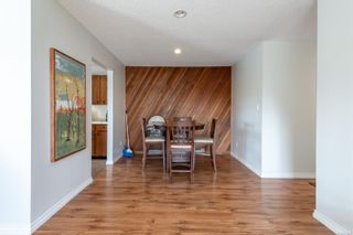 Photo 4: 303 501 9th Ave in : CR Campbell River Central Condo for sale (Campbell River)  : MLS®# 871685