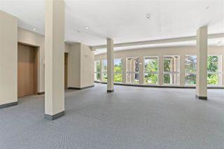 """Photo 19: 318 13277 108 Avenue in Surrey: Whalley Condo for sale in """"Pacifica"""" (North Surrey)  : MLS®# R2590405"""