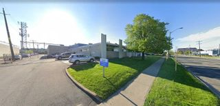Photo 3: 251-255 Attwell Drive in Toronto: West Humber-Clairville Property for sale (Toronto W10)  : MLS®# W5118569