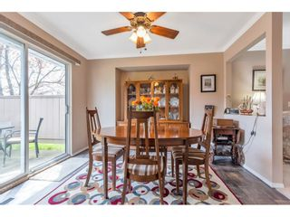 """Photo 12: 131 15501 89A Avenue in Surrey: Fleetwood Tynehead Townhouse for sale in """"AVONDALE"""" : MLS®# R2558099"""