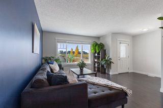 Photo 5: 155 Fireside Parkway: Cochrane Row/Townhouse for sale : MLS®# A1150208