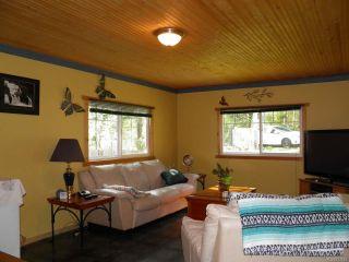Photo 3: 1 2530 MacAulay Rd in BLACK CREEK: CV Merville Black Creek Manufactured Home for sale (Comox Valley)  : MLS®# 727923