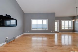 Photo 15: 204 Brookside Drive in Warman: Residential for sale : MLS®# SK851525