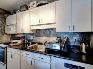 Photo 10:  in : Vi Fernwood Condo for sale (Victoria)  : MLS®# 883981