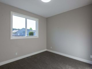 Photo 28: 2400 Penfield Rd in CAMPBELL RIVER: CR Willow Point House for sale (Campbell River)  : MLS®# 837593