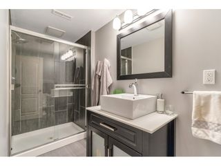 "Photo 35: 11617 CREEKSIDE Street in Maple Ridge: Cottonwood MR House for sale in ""Cottonwood"" : MLS®# R2554913"