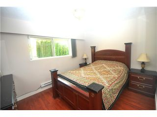 Photo 5: 1037 DORAN Road in North Vancouver: Lynn Valley House for sale : MLS®# V976888