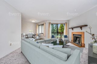 Photo 17: 306 73 W Gorge Rd in : SW Gorge Condo for sale (Saanich West)  : MLS®# 879452
