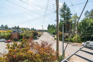 Photo 30: 308 SEYMOUR RIVER Place in Vancouver: Seymour NV Townhouse for sale (North Vancouver)  : MLS®# R2616781