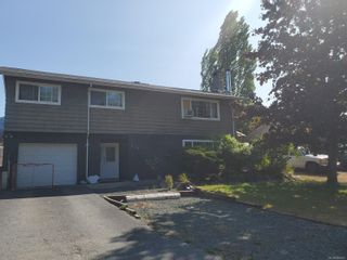 Main Photo: 395 Alder Cres in : NI Gold River House for sale (North Island)  : MLS®# 884541