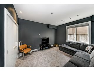 Photo 10: 11791 WOODHEAD Road in Richmond: East Cambie House for sale : MLS®# R2435201