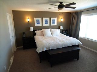 Photo 9: 87 AUBURN GLEN Heights SE in CALGARY: Auburn Bay Residential Detached Single Family for sale (Calgary)  : MLS®# C3568478