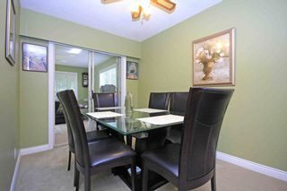 Photo 6: 8163 113A ST in : Scottsdale House for sale : MLS®# F1316296