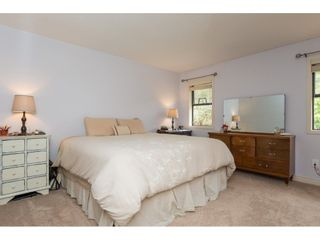 Photo 13: 15455 19 Avenue in Surrey: King George Corridor House for sale (South Surrey White Rock)  : MLS®# R2212130