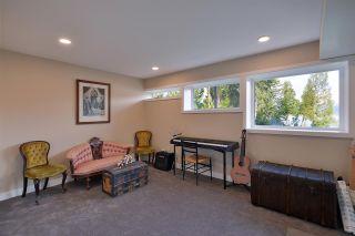 Photo 16: 6532 N GALE AVENUE in Sechelt: Sechelt District House for sale (Sunshine Coast)  : MLS®# R2554802