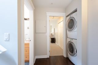 """Photo 24: PH1 380 W 10TH Avenue in Vancouver: Mount Pleasant VW Townhouse for sale in """"Turnbull's Watch"""" (Vancouver West)  : MLS®# R2603176"""