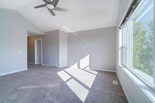 Photo 28: 40 Sunrise Terrace: Cochrane Detached for sale : MLS®# A1153580