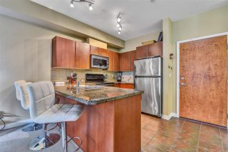 Photo 6: 106 2346 MCALLISTER AVENUE in Port Coquitlam: Central Pt Coquitlam Condo for sale : MLS®# R2527359