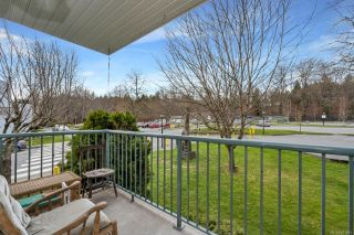 Photo 22: 201 275 First St in : Du West Duncan Condo for sale (Duncan)  : MLS®# 871913
