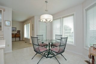 Photo 16: 49 Waywell Street in Whitby: Pringle Creek House (2-Storey) for sale : MLS®# E3349911