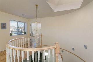 Photo 13: 6026 MARTYNIUK Place in Richmond: Woodwards House for sale : MLS®# R2173753