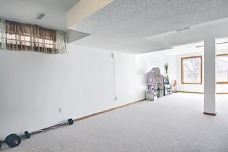 Photo 36: 211 Schubert Hill NW in Calgary: Scenic Acres Detached for sale : MLS®# A1137743