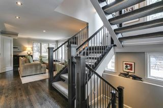 Photo 19: 2320 12 Street SW in Calgary: Upper Mount Royal Detached for sale : MLS®# A1105415