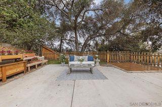 Photo 25: LA MESA Property for sale: 9623-25 Grossmont Summit Drive