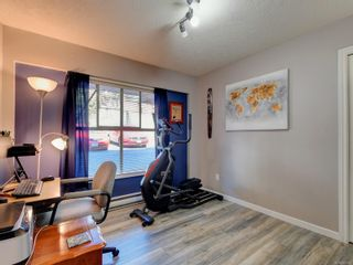 Photo 14: 101 108 W Gorge Rd in : SW Gorge Condo for sale (Saanich West)  : MLS®# 883441